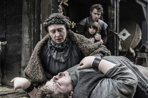 game-of-thrones-s6-ep605-3