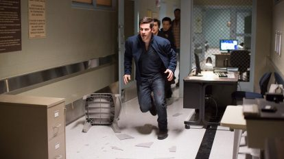 grimm-522-beginning-end-01