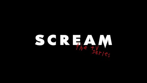 SCREAM_LOGO
