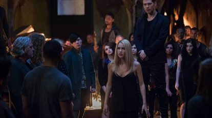 the-originals-322-bloody-crown-02