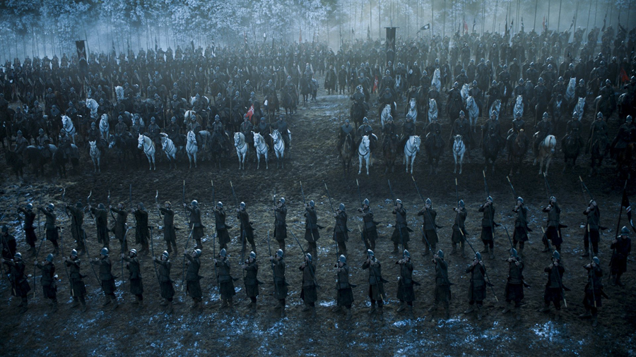 game-of-thrones-s6ep9-battle-of-the-bastards-09