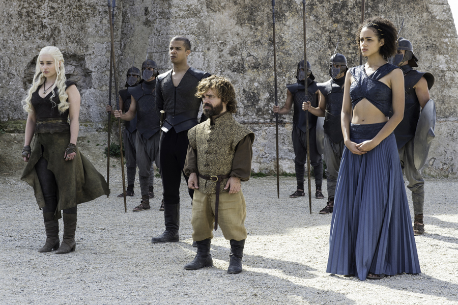 game-of-thrones-s6ep9-battle-of-the-bastards-14
