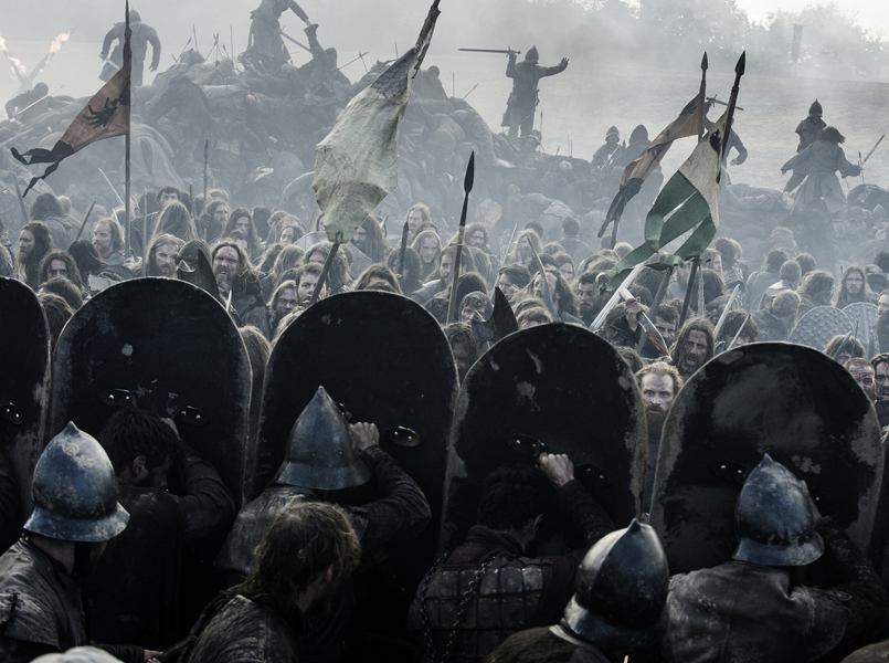 game-of-thrones-s6ep9-battle-of-the-bastards-15