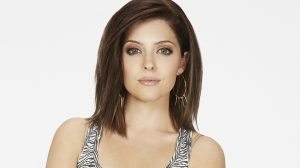 DAYS OF OUR LIVES -- Season: 48 -- Pictured: Jen Lilley as Theresa Donovan -- (Photo by: Justin Lubin/NBC)
