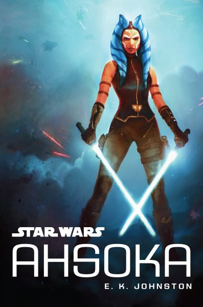 Star Wars Ahsoka Jacket OTP_06.20_FRONT