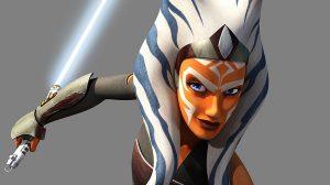 Star-Wars-Rebels-Ahsoka-Tano-High-Res