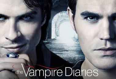 vampire-diaries-s7-promo-art