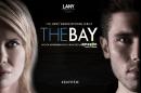 the-bay-keyart-amazon