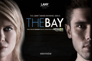 the-bay-keyart-amazon