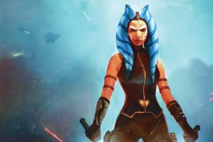 star-wars-ahsoka-jacket-edit