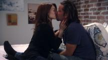 #Friz declare their love.