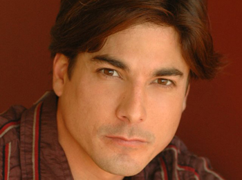 Bryan Dattilo