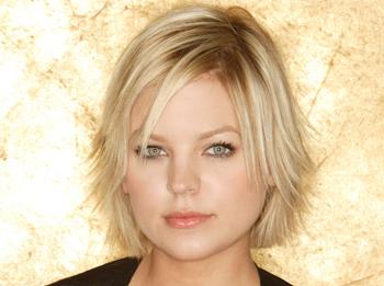 General Hospital Kirsten Storms Hairstyles | Hairstyle Gallery