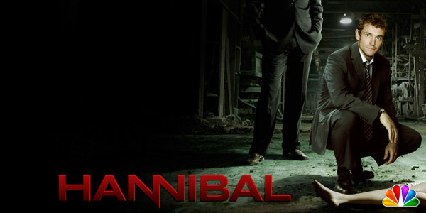 Hannibal Art Photo