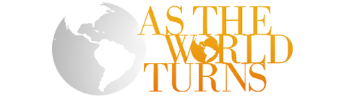 ATWT Hires Former GL Writer