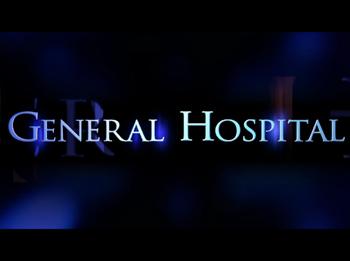General Hospital Celebrates 12,000 Episodes