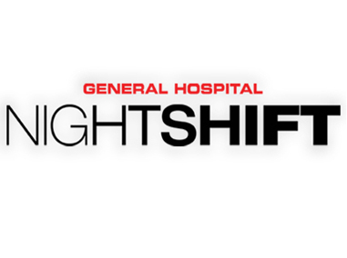 Chad Allen To Guest Star On 'Night Shift'