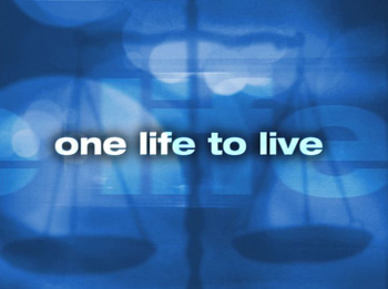 Results From Our 'One Life' Summer Hit Pairing Poll