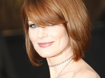 Laura Leighton Moves Into CW's new 'Melrose Place'