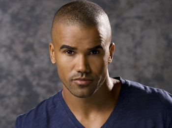 Plans For A Malcolm Recast on 'Y&R'?