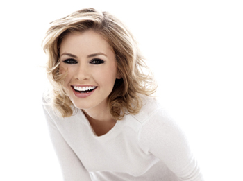 'Deadly Obsession,' An Interview with Brianna Brown