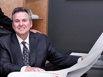 Stuart Damon Establishes Luxury Real Estate Firm