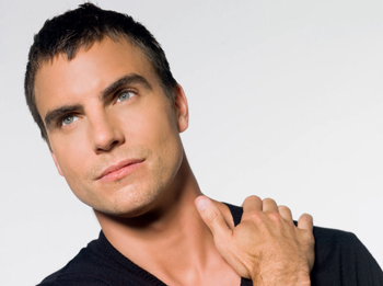Egglesfield cast on Brothers & Sisters