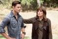 """Dallas Season 3 Premiere - """"The Return"""""""