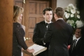 Will and Sonny exchange vows