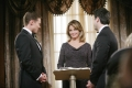Marlena officiates Will and Sonny's wedding
