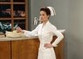 Rebecca Herbst as Nurse Jesse Brewer