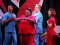 gh-nurses-ball-2014-felix-epiphany-elizabeth