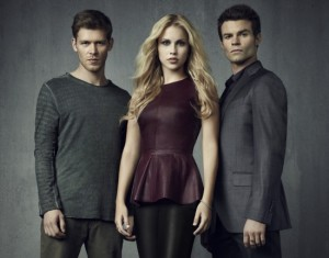 the-originals-01