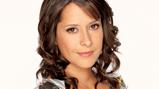 Image result for kimberly mccullough