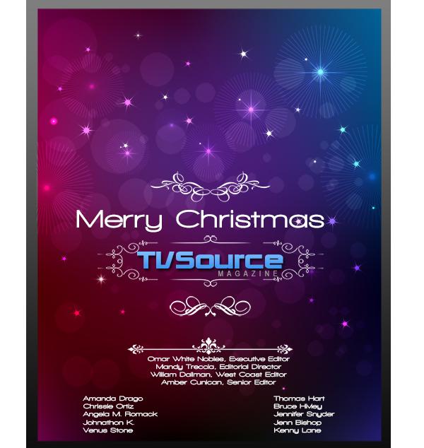 merry-christmas-2013-full