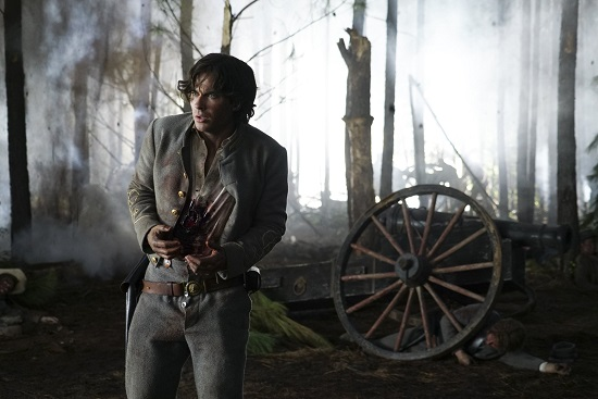 vampire-diaries-710-hell-is-other-people-ian-somerhalder