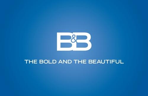 Blue_Logo-_low_res