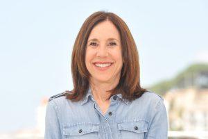 Sally Sussman
