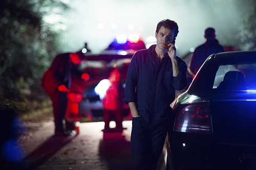 tvd-801-hello-brother-02