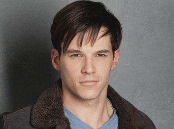 Days of Our Lives Fires Mark Hapka, Star Addresses Exit With Fans