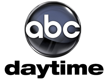 Labor Day Encores For ABC Daytime