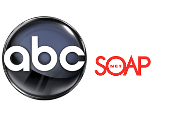 ABC and SOAPnet's Salute to Broadway Cares