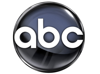 ABC Releases Music from General Hospital