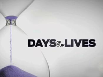 NBC to Stream 'DAYS' Episodes