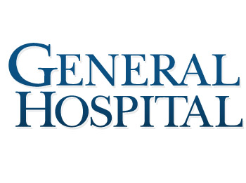 General Hospital Suffers A Disaster