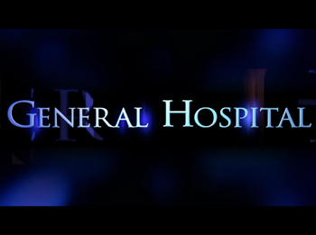 GH's Holiday Season Promo For 2009