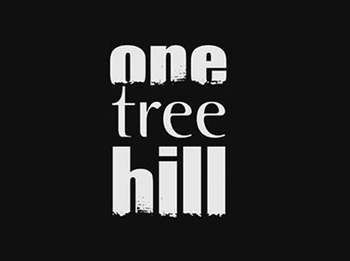 'One Tree Hill' Theme Song Returns, Performed By Various Artists