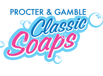 PGP Classic Soap Channel Stops Stream