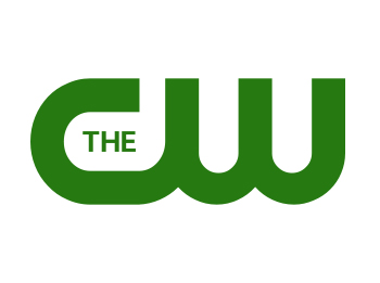 CW Picks Up Pilot For 'La Femme Nikita' Spinoff