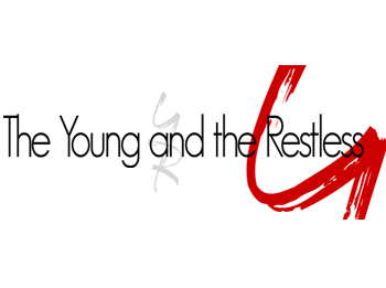 David Lago Returns to Y&R
